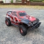 Kasemoto-XVAS SUPERB 4wd cross country car thumbnail 3