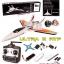 เครื่องบินบังคับ ULTRA Z astro thumbnail 1