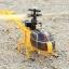 WL-V915 Bell 47 LAMA thumbnail 13