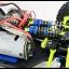 WL-12428-B 1:12 4WD Hi-Speed 50 Km/h thumbnail 12
