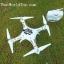 TY923 ฺBig drone thumbnail 2