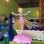 แฟรี่ ตุ๊กตานางฟ้าบินได้ thumbnail 8