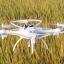 TY923 ฺBig drone thumbnail 5