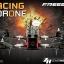 FSQ250R-V2 racing drone thumbnail 1