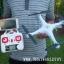 SYMA X5HW FPV WIFI โดรนถ่ายภาพด้วยมือถือ ระบบออโต้บินอยู่กับที่ thumbnail 2