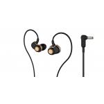 SoundMagic PL30 สี ดำ -ทอง