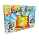 Wall game เกมกำแพง