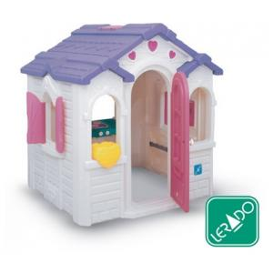 Sale!!! [Lerado] บ้านน้อยแสนรัก เกรดA ราคาโรงงาน