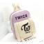 กระเป๋าหนังสะพายหลัง TWICE (เลือกสี) thumbnail 5