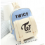 กระเป๋าหนังสะพายหลัง TWICE (เลือกสี) thumbnail 3