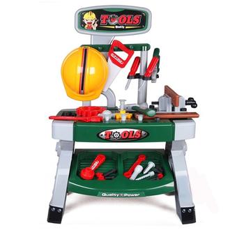 ชุดเครื่องมือช่่าง Tool Play set ส่งฟรี