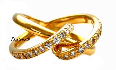 รหัส N1R18K0115-20 แหวนเพชร เพชรน.นรวม 50 ตัง ราคาผ่อนเดือนละ 3,150 บาท ระยะเวลา 10 เดือน มีวงเดียวเท่านั้น โทร.0948626521/Line : @passiongems (อย่าลืมใส่ @หน้าpassiongems นะคะ)