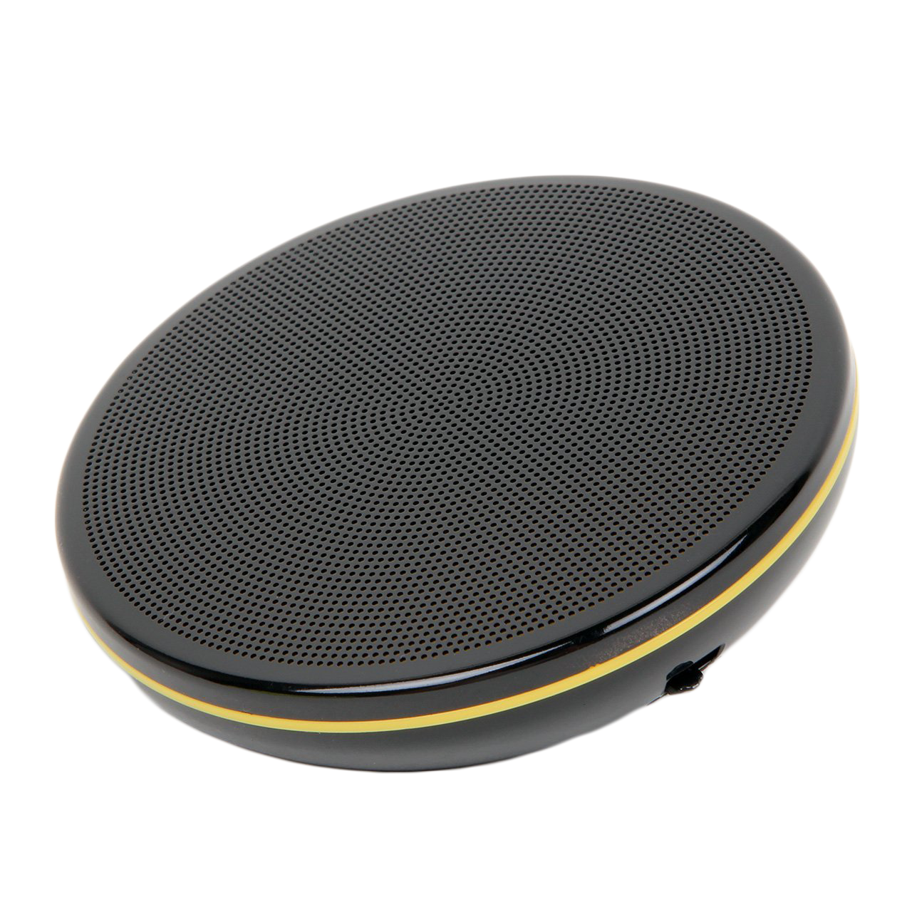 ขาย FiiO S1 ลำโพงพกพา มีแบตในตัวชาร์จไฟได้สำหรับ iPod, iPhone, iPad and MP3 Players