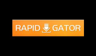 Rapidgator premium account 30 วัน