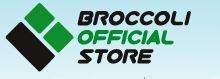 http://store.broccoli.co.jp/ec/cmShopTopPage1.html