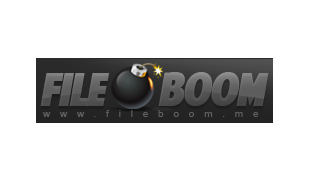 Fileboom premium account 30 วัน