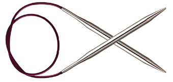 Circular Needles(80cm) ไม้นิตวงกลม