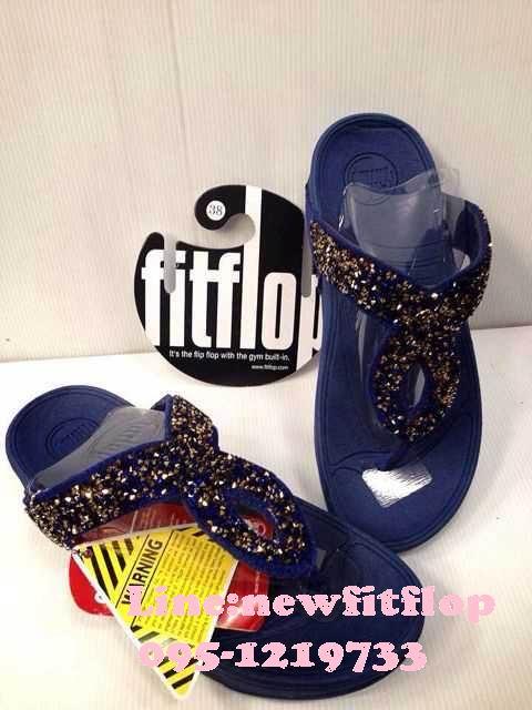 รองเท้า Fitflop 2014 No.F0888
