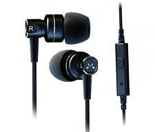 ขายหูฟัง Soundmagic MP21 หูฟังเสียงดี เบสดุดัน มีSmall Talk พร้อมปุ่มรับสาย - เปลี่ยนเพลง สำหรับมือถือ iPhone iPad Android Tablet