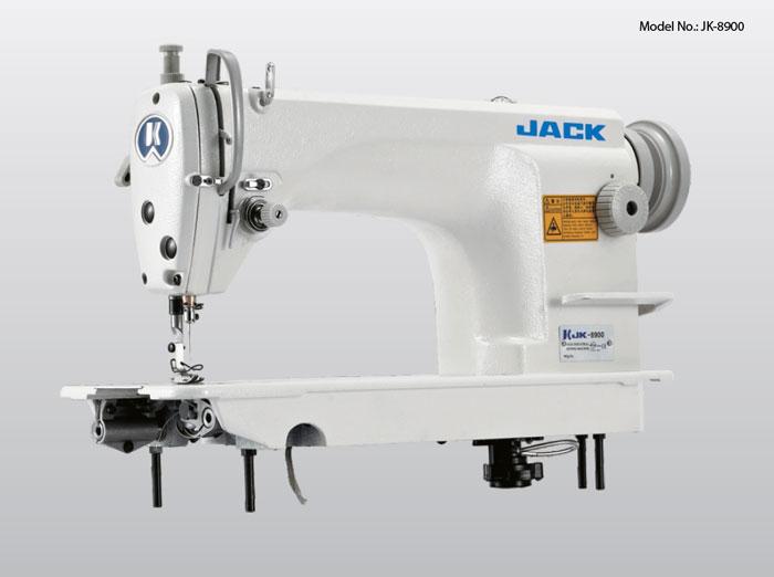 จักรเย็บ JACK JK-8900