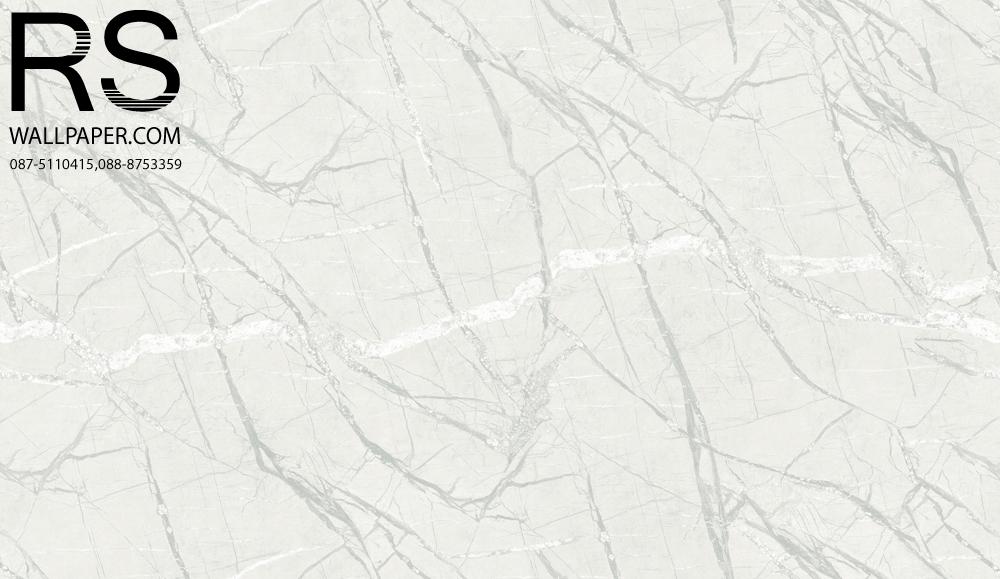 วอลเปเปอร์ ลายหิน TIF-FI42W