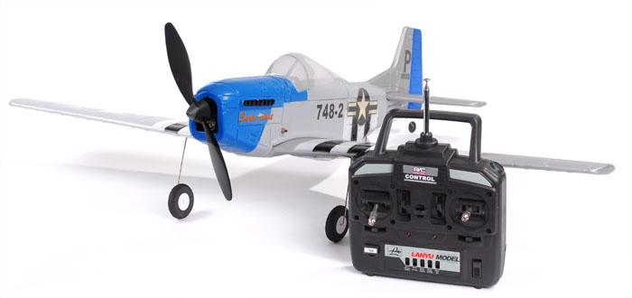 tw-748-2 MUSTANG