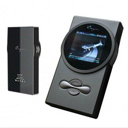 ขาย Cayin N6 สุดยอด DAP + Music Player ระดับเทพ ผลงานระดับ MasterPiece ที่หลายๆคนต้องจับตามอง