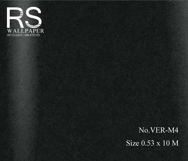 วอลเปเปอร์พื้นสีดำ VER-M4