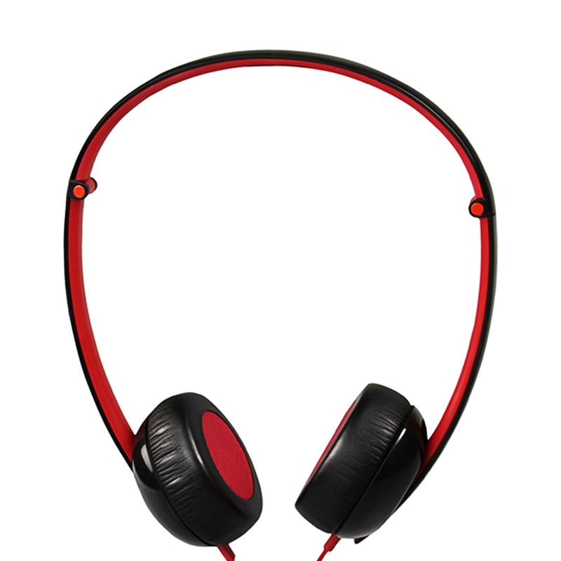 ขาย Mrice E500 หูฟังเบสหนักแน่น เสียงไพเราะ มี 2 สี