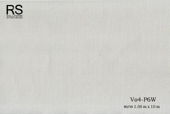 วอลเปเปอร์ ล้างสต๊อก Vo4-P6W