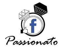 Facebook passinato gems Tel : 081-616-5322 E-mail : info@a-goonline.com yatinee.a@gmail.com Facebook : PassionatoGems Line id : 0816165322