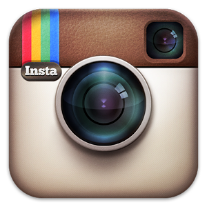 instagram the secret plus : slim_instagram