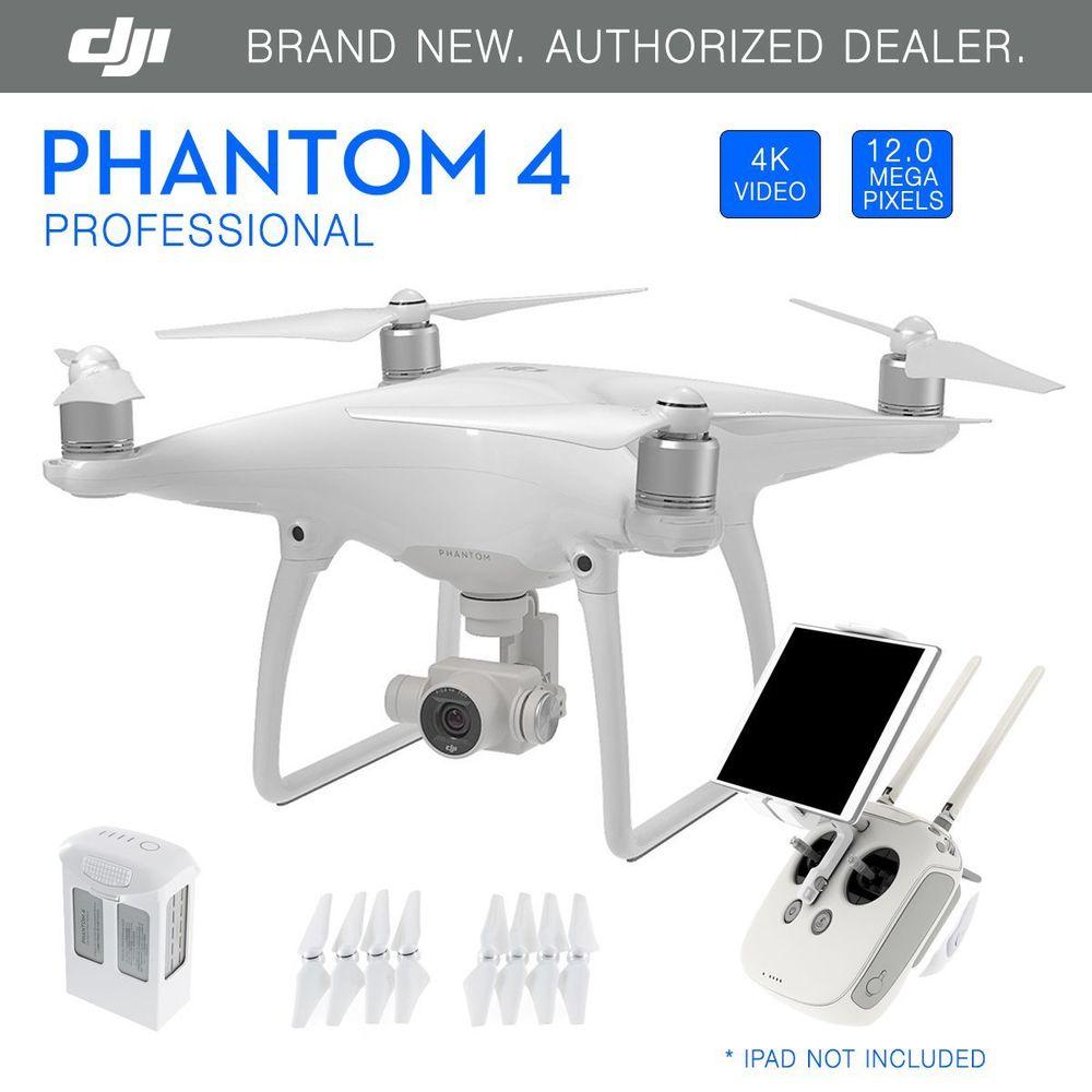 DJI PHANTOM 4 ระบบ sona บินหลบหลีกสิ่งกีดขวางอัตโนมัติ