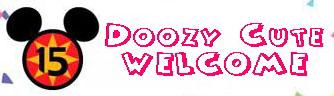 DoozyCute อาหารเสริมสวย