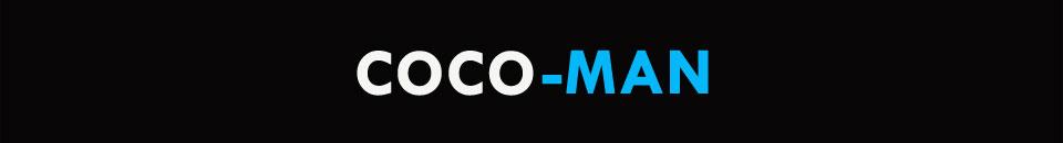 coco-man