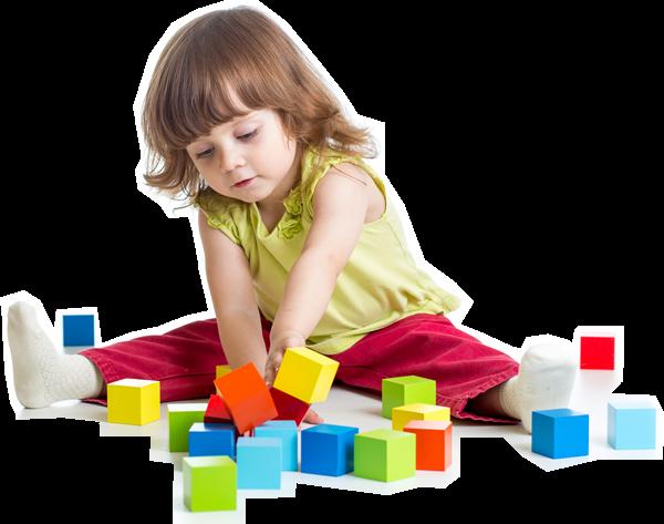 ของเล่นเด็ก ของเล่นเสริมพัฒนาการ