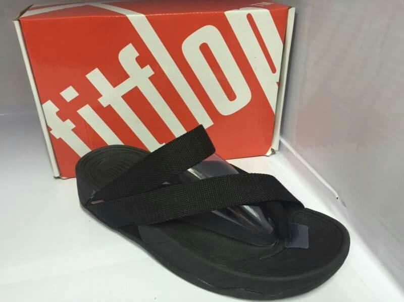 รองเท้า fitflop New 2016 ไซส์ 36-44