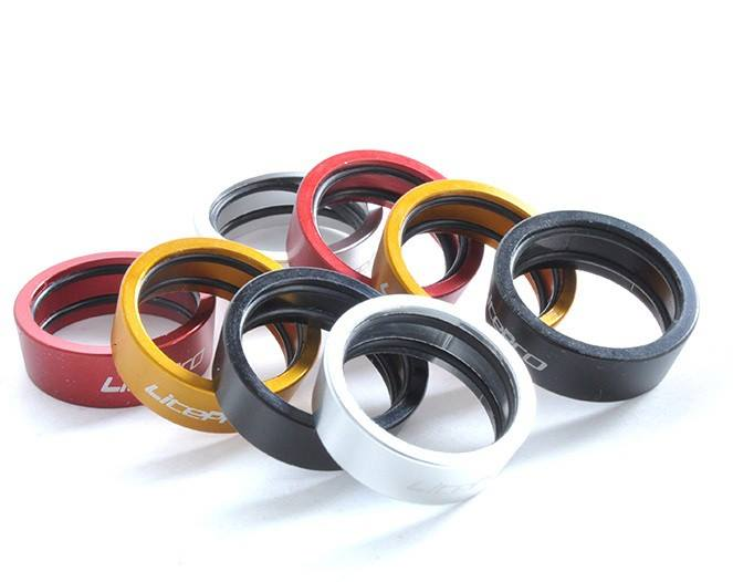 แหวนประคองแฮนด์ LITEPRO