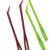 Tapestry Needles Set (Pack 4 pcs)