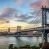 วอลเปเปอร์ ภาพสะพาน SS0794