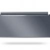 ขาย FiiO AM2A แอมป์เสริม FiiO X7 กำลังขับสูง ช่วยเพิ่มคุณภาพเสียงให้ดีขึ้น
