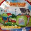 เต้นท์บอล Tent play รุ่น Super Tentส่งฟรี
