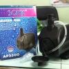 ปั้มน้ำ SONIC AP3500