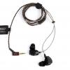 ขายหูฟัง TFZ Series 3 หูฟัง IEM รุ่นล่าสุด ให้คุณภาพเสียงคุ้มค่าเกินราคาค่าตัว ประกัน1ปี