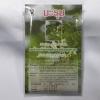ชามะรุม (Moringa oleifa lamk.)
