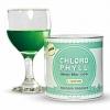 Chloro Mint คลอโรมิ้นต์ คลอโรฟิลล์ ล้างสารพิษ ลดพุง
