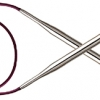 Circular Needles(60cm) ไม้นิตวงกลม