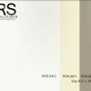วอลเปเปอร์พื้นสีครีม POS-M12-M51-M37