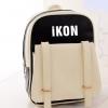 กระเป๋าเป้ - IKON