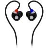ขายหูฟัง Soundmagic E30 หูฟังระดับมือโปรแต่ราคาสามัญชน 2รางวัลการันตีจาก TrustReviews และ AnythingbutIpod Editor Choice Award